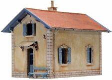 Artitec Spur HO - 10.181 carcerieri casa PLM