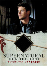 Supernatural Seasons One to Three Costume Wardrobe M07 Dean Winchester