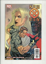X-Men  #155  VF+ (2nd Series)