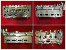 RENAULT MAGANE CLIO SCENIC 1.4 / 1.6 16V FULLY RE-CON CYLINDER HEAD ( K4M )