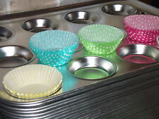 Vogue Cake, Muffin & Bun Tray / Sheet / Tin. Baking Fairy/ Cupcakes, Pies, Tarts