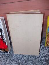 Das Leben gehört den Liebenden, ein Roman von Irving Stone, aus dem Verlag Deuts