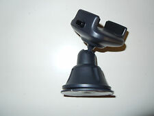 Handyhalterung Type CR-115- Hersteller: Nokia. Ungebraucht. Hochwertig.