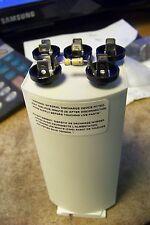 new asc mus2 cap-300-2 2.75 kvar +/-1.5% capacitor