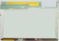 """A 15"""" SXGA + TFT LCD Ricambio Schermo Portatile n150p5-l02 GLOSSY"""