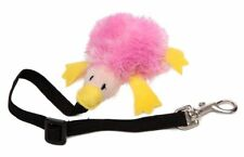 Marshall Bungee Toy for ferret new with Tagsb asst toy styles