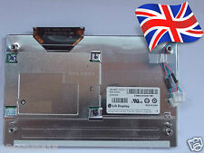 "LG 7"" LCD Scree Mercedes-Benz C/GLK W204/X204 Ntg4 navigation comand LB070WV1-TD"