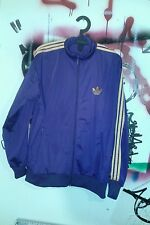 ADIDAS FIREBIRD TRACK TOP XL