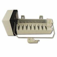 Supco RIM900 Bare Replacement Universal Ice maker For Kenmore Whirlpool etc New