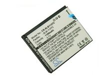 NEW Battery for Samsung Digimax i7 SLB-1137C Li-ion UK Stock