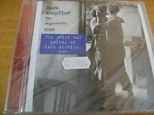 MARK KNOPFLER THE RAGPIEKER'S DREAM CD SIGILLATO DIRE STRAITS