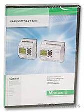 EATON MOELLER    EASY-SOFT-BASIC    SOFTWARE, FOR EASY 500 / 700/ 800