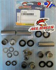 Kawasaki KX125 KX250 KX500 1988 ALL BALLS Swingarm Linkage Kit