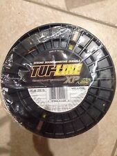 TUF- LINE 150lb 1200yards Braided Fishing Line. MADE IN USA