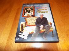 JAKE'S WOMEN ALAN ALDA Neil Simon Mira Sorvino Anne Archer Julie Kavner DVD