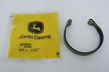 Genuine John Deere Lawnmower Brake Band AMT820 180 180A 22 220