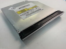 HP 603677-001 DVD±RW Drive/Burner/Writer Pavilon DV6-3000 SATA Lightscribe GOOD