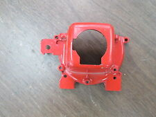 Shindaiwa OEM Red Fan Cover Housing T27 String Trimmer A172001140 70102-31110