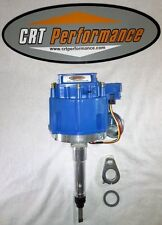 CHEVY Inline 6 - Straight 6 194-216-235 HEI Distributor Blue - CRT PERFORMANCE