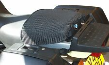 BMW R1100GS 1994-1999 TRIBOSEAT ANTI-SLIP PASSENGER SEAT COVER ACCESSORY