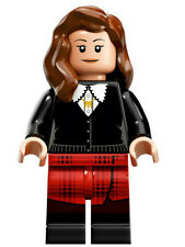 NEW LEGO CLARA OSWALD from DOCTOR WHO MINIFIG figure minifigure dr. 21304 female