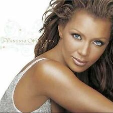 Vanessa Williams, Silver & Gold, Excellent