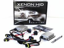 1994-1997 HONDA ACCORD LOW BEAM HID KIT 9006 HB4 8K 8000K CD JDM STYLE