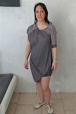 dress robe modulable 1 manche HIGH USE taille M  NEUVE ÉTIQUETTE valeur 450€