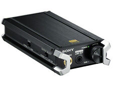 SONY Official PHA-2 USB Portable Headphone Amplifier Amp NEW in Box