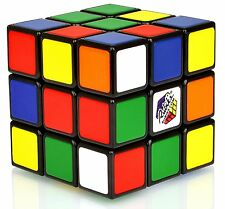 Original Rubik's cube Original Rubix Cube Magic Cube Square Puzzle Mind Game