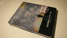 Saving Private Ryan HDZeta Gold Label Blu-ray Steelbook | PET Slip | NEW
