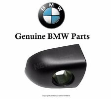 NEW BMW E46 323i 323Ci 328i Door Handle Cover Outside Lock Cylinder 51218241405