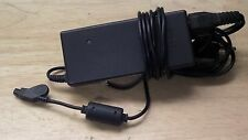 Dell PA-6 AC adapter 70W