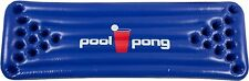 Inflatable Pool Pong Lilo. Beer pong pool float Drinking game for Summer Holiday