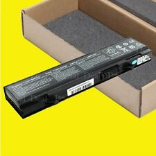 New Battery for Dell Latitude E5400 E5500 RM661 WU843 0rm661 0wu843 X064D X644H