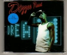 (B39) Dizzee Rascal, Dream - 2004 CD