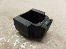 05 06 KAWASAKI ZX-6R 636 RELAY GUARD HOLDER RUBBER MOUNT