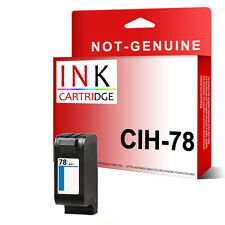 1 Colour NON-OEM Ink Replace for Deskjet 920cvr 920cxi 9300 930C 930cm 935c