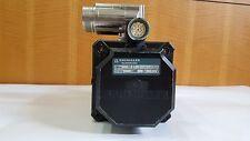 Baumüller Motor Type DS-56M