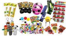 200 Boys Girls Tombola Toys PTA Party Fundraising Job Lot School Fete Prizes #4