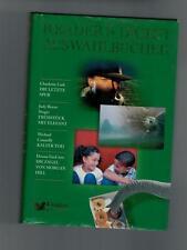 Reader´s Digest - Auswahlbücher - 2009