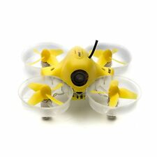 BLADE Inductrix FPV BNF, BLH8580 Micro Drone Quadcopter TinyWhoop