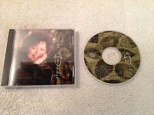 Further Still by Sue Dodge~CD~1995~Religious~Christian~11 Tracks~Free U.S. Ship