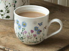 Royal botanic gardens, kew meadow bugs grand mug
