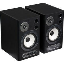 Behringer MS40 Digital Active Nearfield Monitors Speakers 40W Amplified -PAIR-