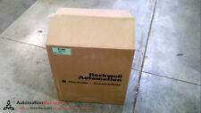 ALLEN BRADLEY 1494C-DJ633-A3, SERIES 2, FUSIBLE DISCONNECT SWITCH KIT,,  #225667