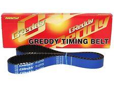GREDDY RACING HONDA PRELUDE 2.2L DOHC VTEC H22A H22A1 H22A4 TIMING BELT TB