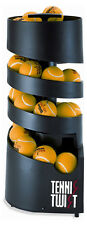 Sports Tutor Tennis Twist Mains Tennis Ball Machine