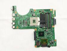 Dell Inspiron 14R N4030 Intel HM57 Motherboard - R2XK8 / 0R2XK8 / 48.4EK19.011