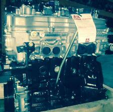 2003 2004 2005 2006 Nissan Sentra 1.8L Engine 52k miles